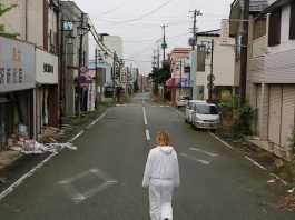 Fukushima announces renewable energy hub transformation