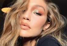 Gigi Hadid is a potential juror in Harvey Weinstein's trial