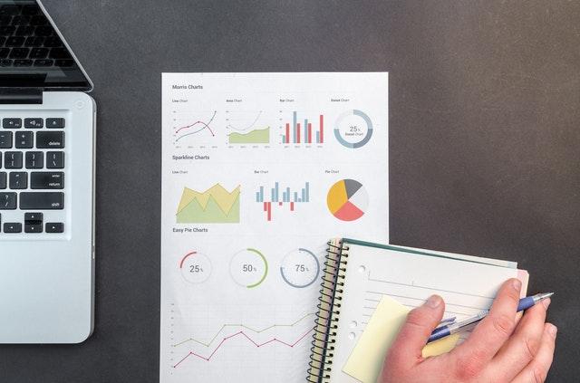 investigating share portfolio