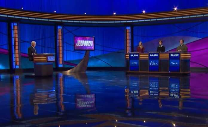 "Producers of ""Jeopardy!"" explain Bethlehem-Palestine mix-up"
