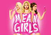 Mean Girls Broadway musical sets big screen adaptation
