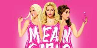 Mean Girls Broadway musical sets big screen adaptation