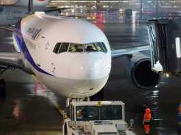 Coronavirus: Japan and USA citizens airlifted from Wuhan in evacuation efforts