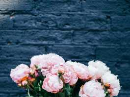 7 flower and gift ideas for your mother this mother's day