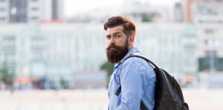 Backpack shops online