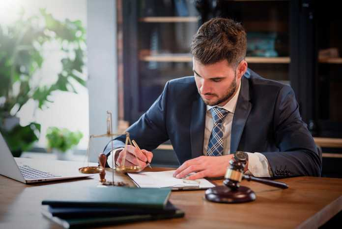 Conveyancing lawyers who will help you understand the processes