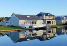 How to know if a conveyancing specialist is required