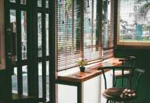 Reasons why you should get a roller shutter for your home