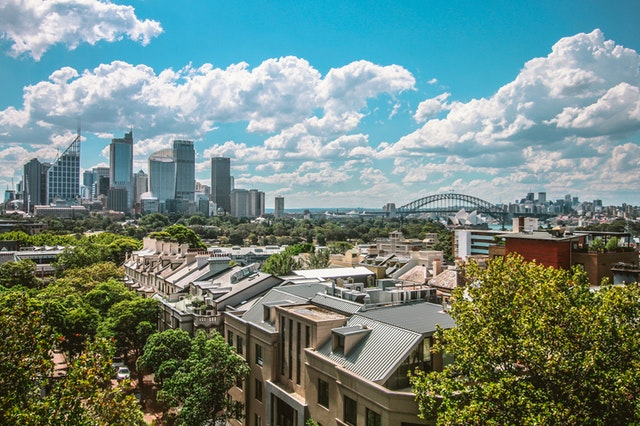 The valuable role of conveyancing lawyers for clients