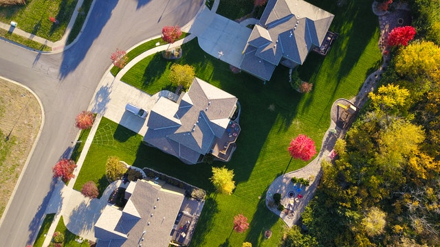 The value of securing a professional conveyancing service