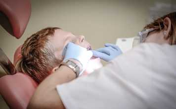Tips for choosing the right family dentist
