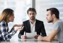 What to expect during family & divorce mediation
