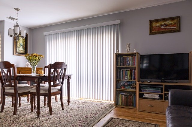 Why you should get a roller shutter for your home