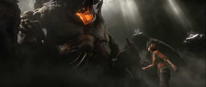 Diablo Overwatch Netflix