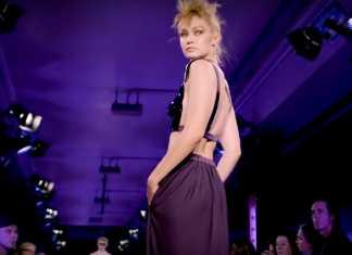 Gigi Hadid body-shamed