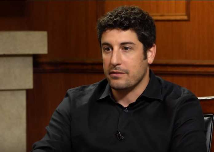 Jason Biggs isn't giving up on another American Pie movie