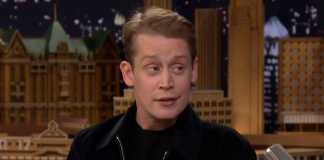 Macaulay Culkin speaks out about Michael Jackson in rare interview