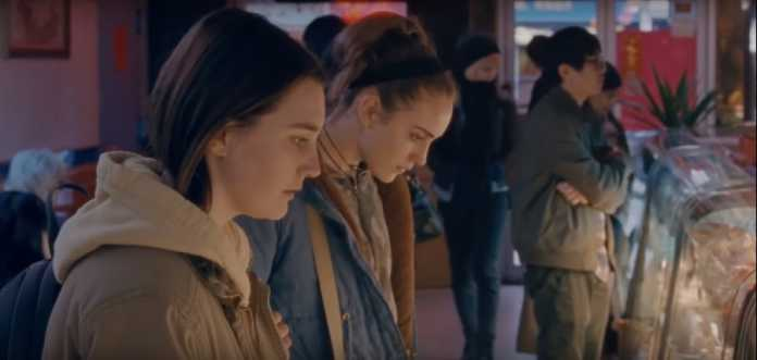 2020 Sundance Film Festival best movies