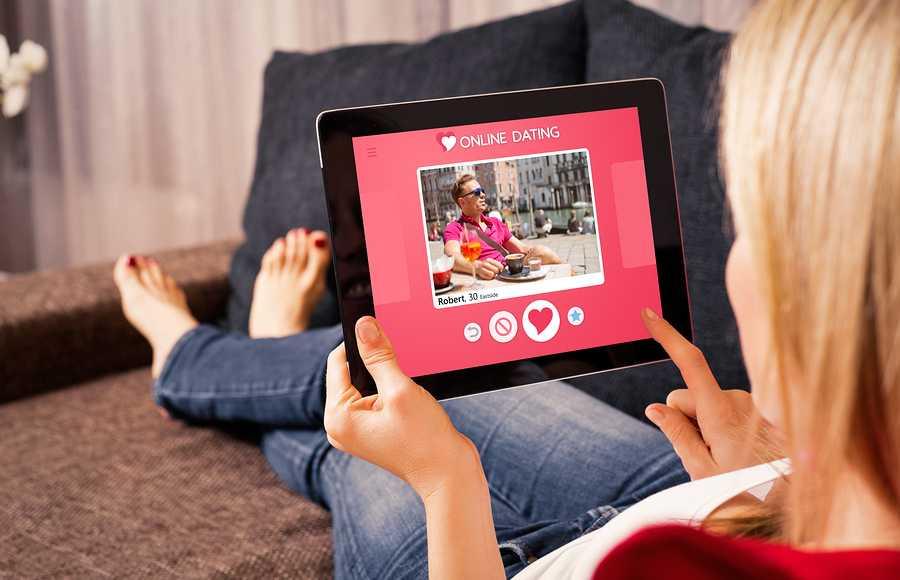 australien bedste dating apps