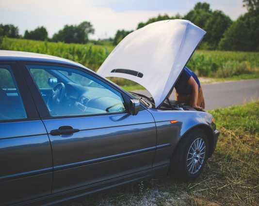 Car accident lawyers who can help you when nobody else will