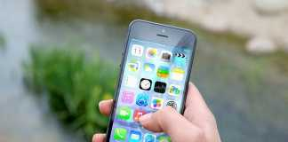 Development trends that can make your iPhone app successful