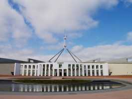 Top 10 free things in Canberra ACT