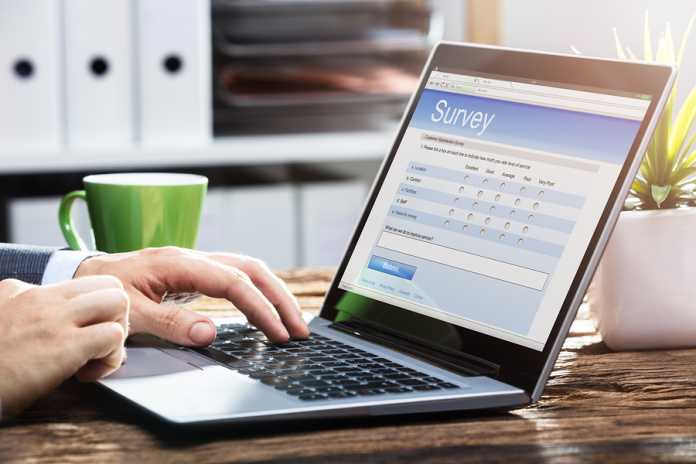 best Australian online survey sites
