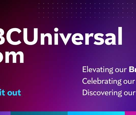 NBCUniversal makes movies available on-demand