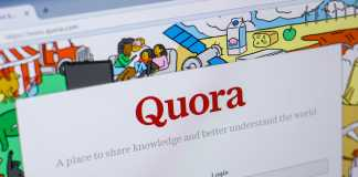 How you can use Quora for all your marketing needs