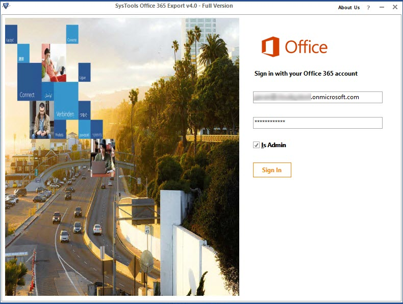 Steps to Office 365 Email Migration