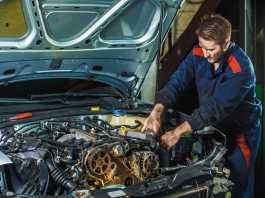 improving car performance