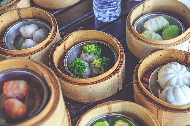 Best Chinese Restaurants in Dubbo