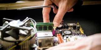 Best Computer Repair in Darwin