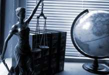 Best Criminal Lawyers in Townsville