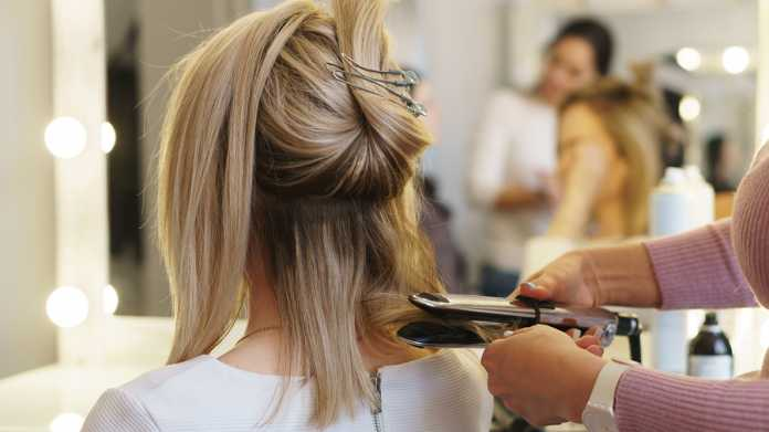 Best Hairdressers in Adelaide