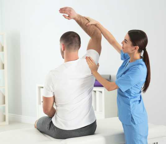 Best Physiotherapy in Coffs Harbour
