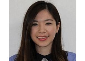 Dr. Stefanie Ng