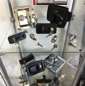 Goodlock Locksmiths
