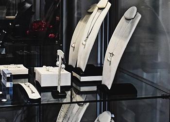 Kim Bartlett Master Jewellers