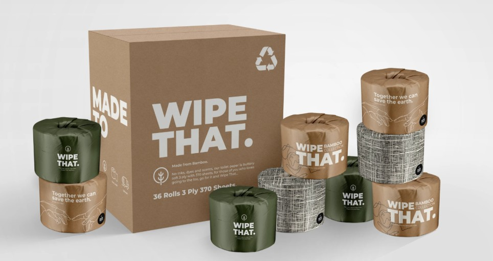 Wipe That