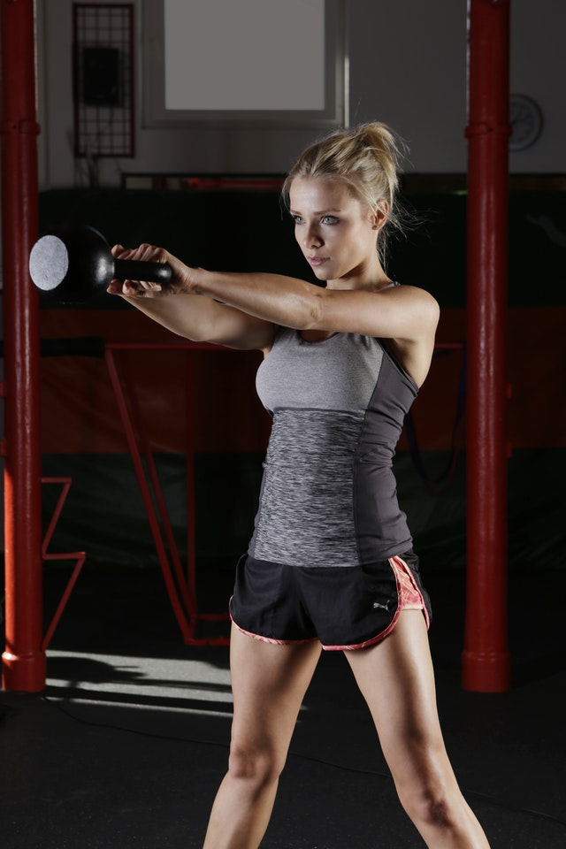 Best Weight Loss Centres in Geelong