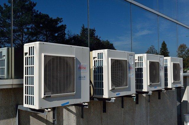 Best HVAC Services in Tamworth