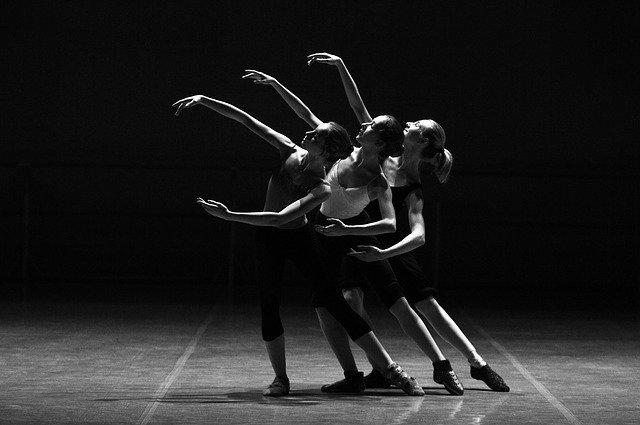 Dance Schools in Mildura