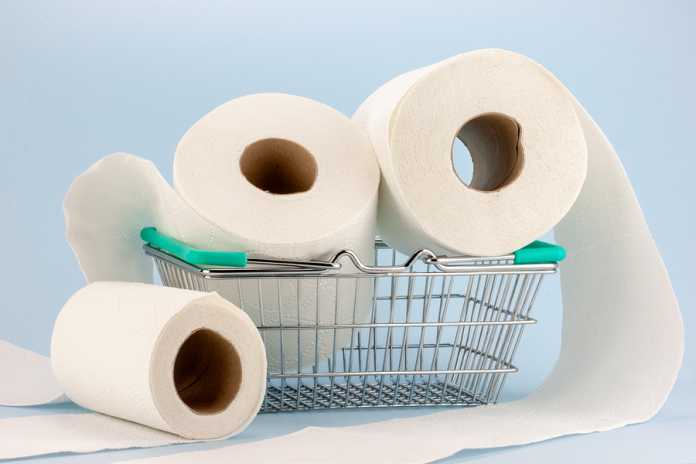 best toilet paper delivery companies in Australia
