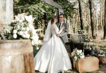 best wedding photography services in Australia