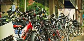 Bike Shops in Sunshine Coast