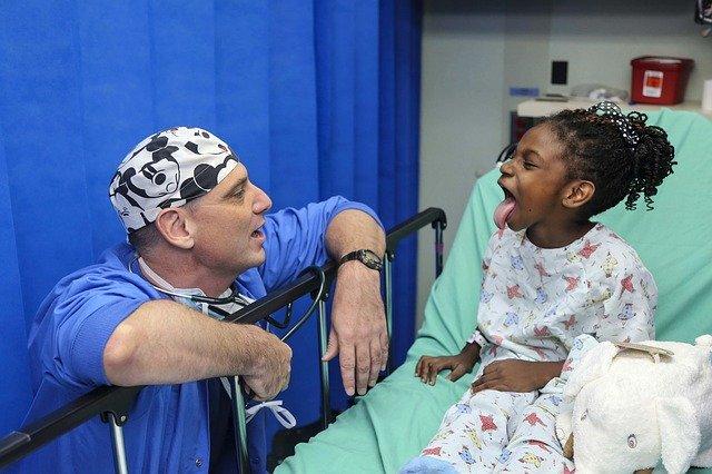 5 Best Paediatricians in Nowra
