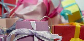 Best Gift Shops in Ballarat