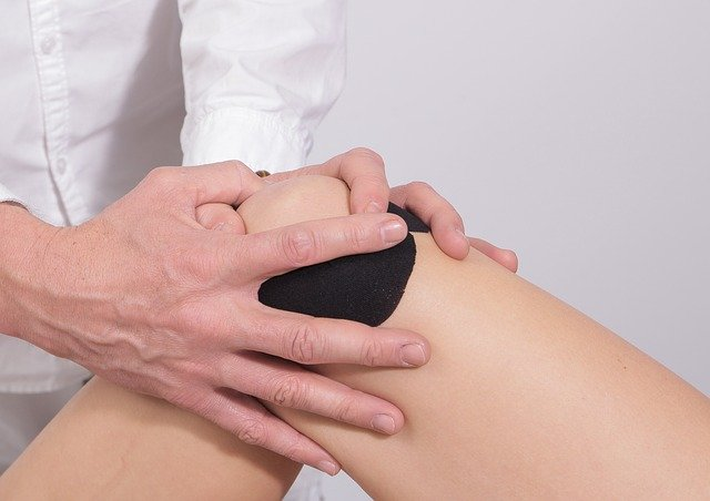 Best Physiotherapy in Tamworth