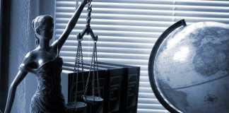 Bankruptcy Lawyers in Bendigo